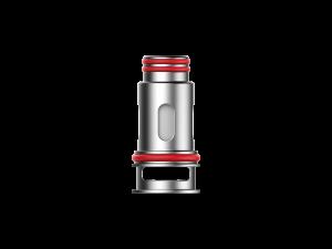 Smok RPM160 Mesh Head 0,15 Ohm (3 Stück pro Packung)