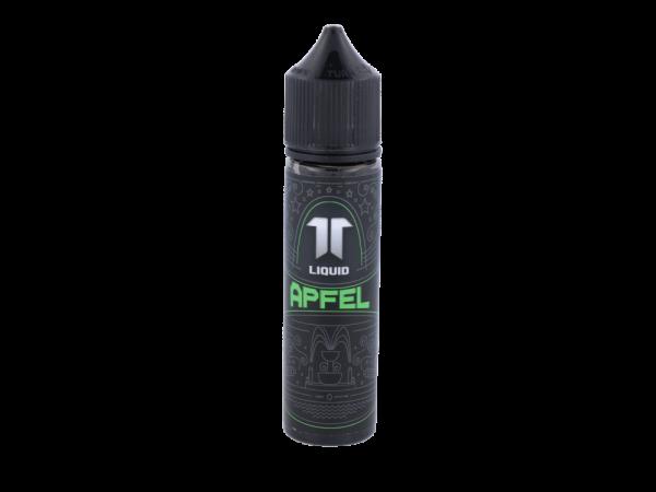 Elf-Liquid - Aroma - Apfel 10ml