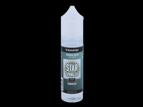 Innocigs Star Spangled Tabak Shake`n Vape