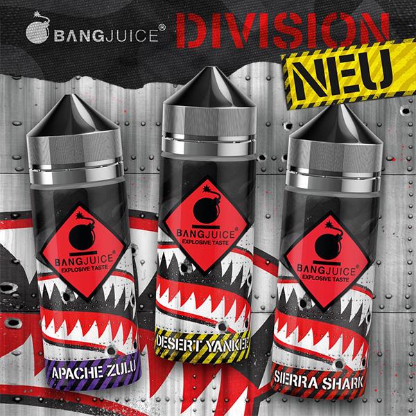 bang_juice_division_3er_bild