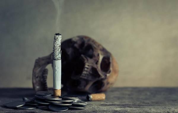 Besser-Dampfen-als-Tabak-Zigarette