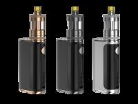 Aspire Nautilus GT E-Zigaretten Set mit 75W Akkuträger