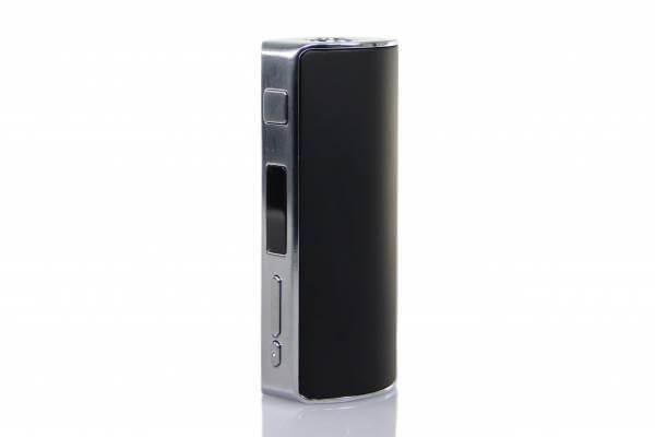 Eleaf iStick TC60 60Watt Akku Mod Box Temperaturgesteuert Ni und Ti Modus