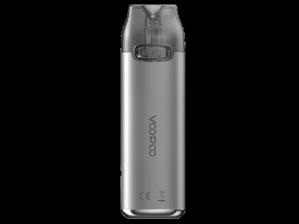 VooPoo VMATE Einsteiger E-Zigaretten Set