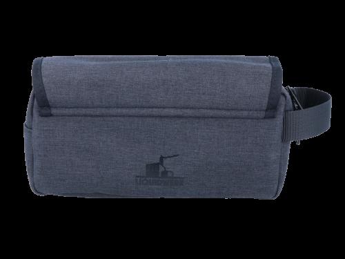Vaporist Steambag Dampfertasche für E-Zigaretten und Zubehör