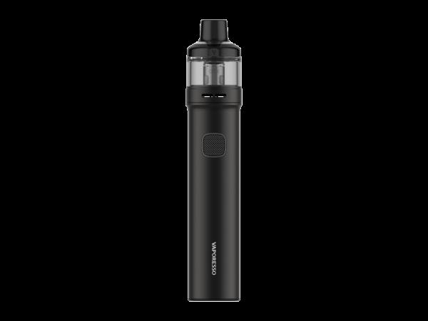 Vaporesso GTX GO 80 E-Zigaretten Set