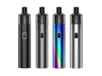 Geekvape Mero AIO E-Zigaretten Set