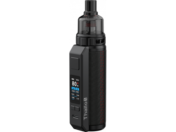 Smok Thallo S E-Zigaretten Set Pod System