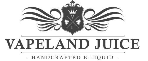 Vapeland Juice Aroma