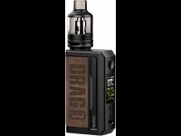 VooPoo Drag 3 E-Zigaretten Set 177 Watt