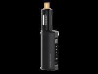Innokin Endura T22 Pro E-Zigaretten Set