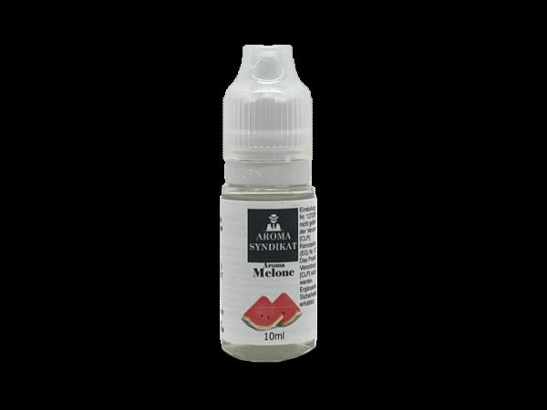 Aroma Syndikat - Aroma Melone 10ml