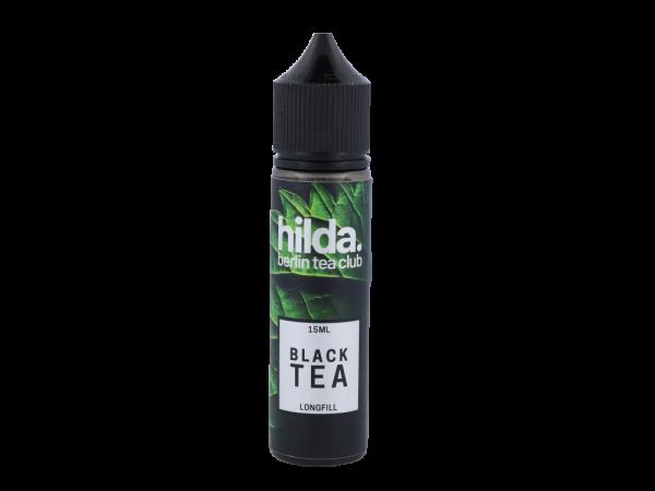 hilda. - Aroma Black Tea 15ml