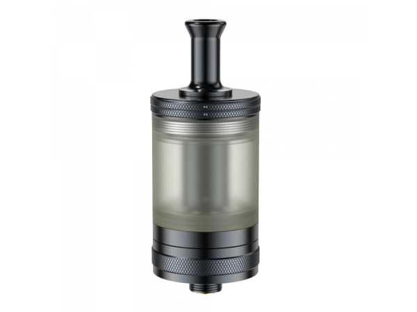 Aspire Nautilus GT Mini Verdampfer Set Anniversary Edition