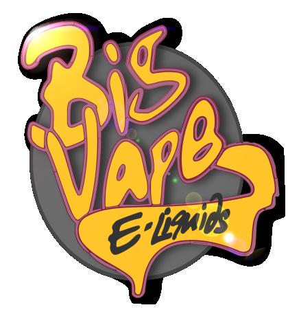 Bigvape Liquid