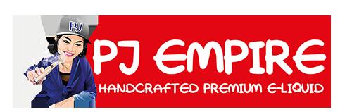 PJ Empire
