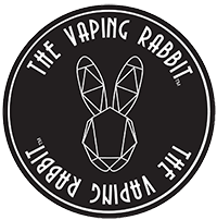 Vaping Rabbit
