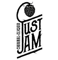 Just Jam Premium Liquid