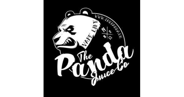Panda Juice