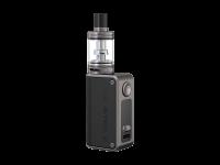Eleaf Mini iStick 2 E-Zigaretten Set für Einsteiger