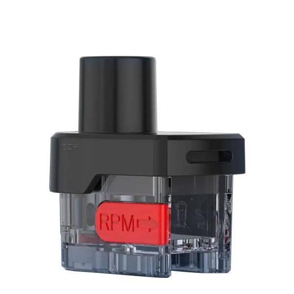 Smok RPM Lite Ersatz Pod (3 Stück Packung)