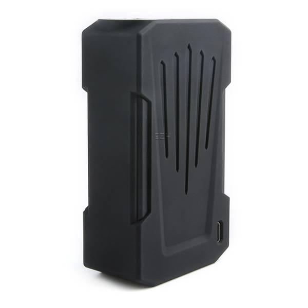Tesla Invader 4X Box Mod Akkuträger 280w
