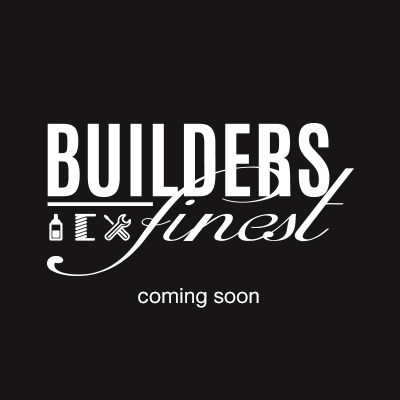 Builders finest handcrafted Coils