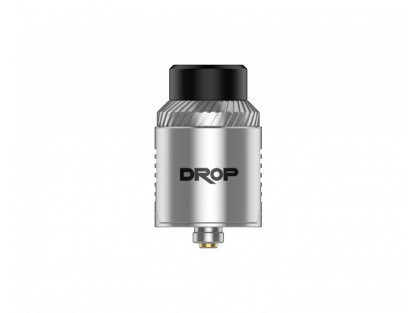 Digiflavor Drop RDA V1.5 Clearomizer Set