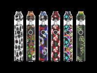 OBS KFB 2 Einsteiger AIO E-Zigarette MTL + DL