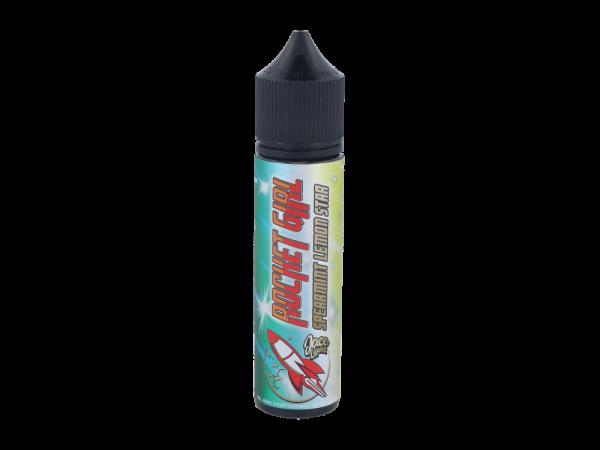 Rocket Girl - Aroma Spearmint Lemon Star 15ml