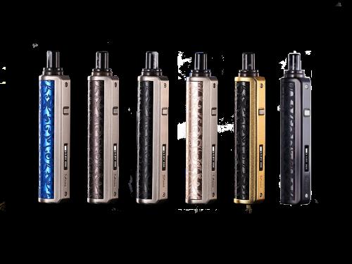 YIHI SX Mini MI-Class E-Zigaretten Set