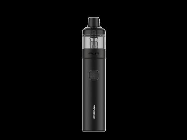 Vaporesso GTX GO 40 E-Zigaretten Set