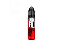 Xtreme Longfill - Aroma Bubble Gum Red 20ml