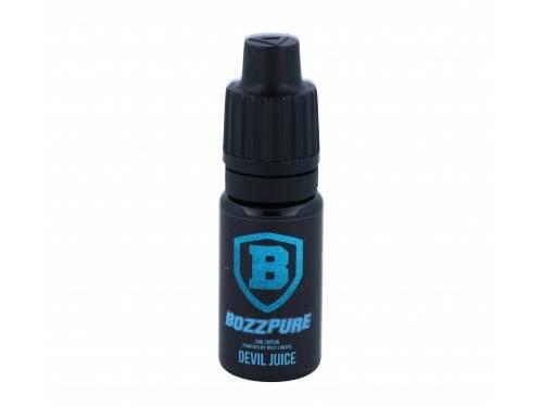 Bozzliquids - Aroma Devil Juice zum selbermischen von E-Liquid