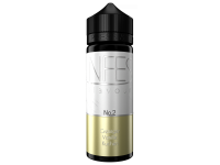 NFES - Aroma No.2 20ml