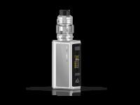 GeekVape Obelisk 120 FC Z E-Zigaretten Set 3700mA