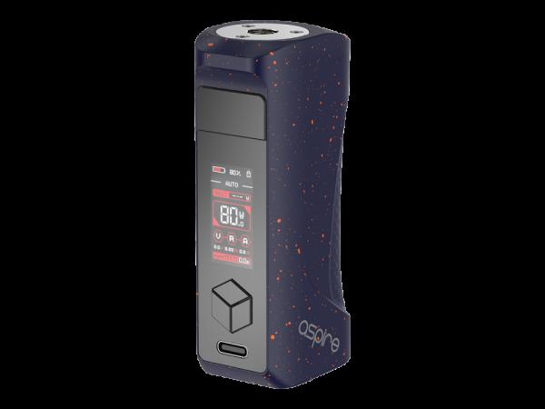 Aspire Finixx 80 Watt Akkuträger
