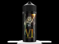 Black Dog Vape - Aroma New Series VI 20ml