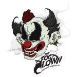 The Fog Clown Liquid