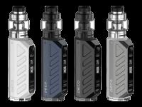 Aspire Deco E-Zigarette bis 100Watt mit Odan Evo Verdampfer