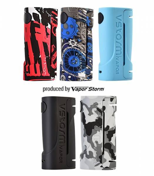 Vapor Storm ECO 90W Akkuträger für E-Zigaretten
