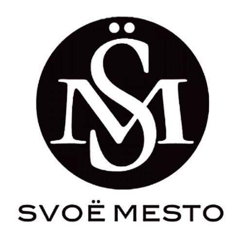 SvoeMesto