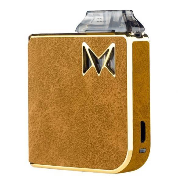 Smoking Vapor Mi-Pod E-Zigarette