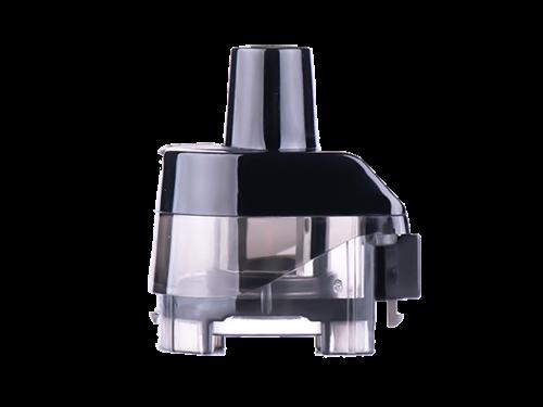 Wotofo Manik Pod Mod Cartridge 4,5ml - Ersatz Pod