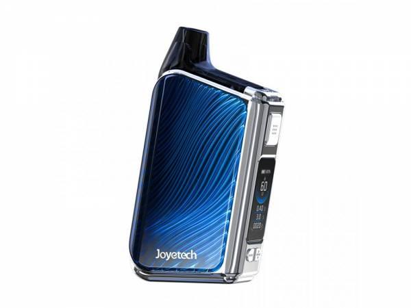 Joyetech ObliQ E-Zigaretten Set