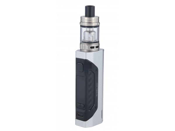 Smok Rigel Mini E-Zigaretten Set