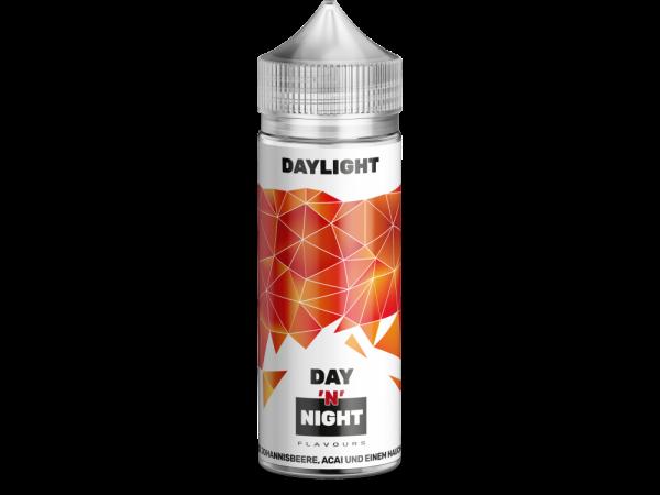 Day n Night - Aroma Daylight 30ml