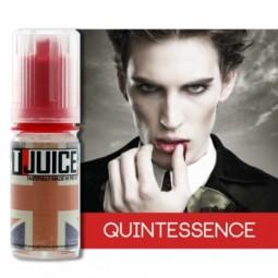 T-Juice Aroma Quintessence für E-Zigaretten Liquid Selbstmischer